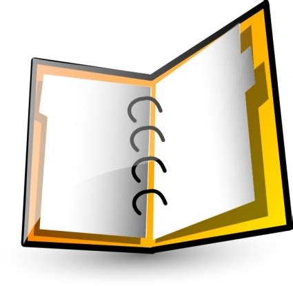 Write an essay on advancement of technology education